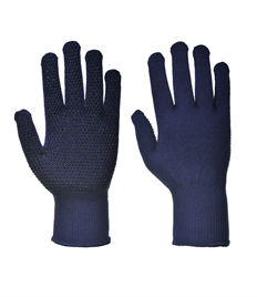 Portwest Thermolite Polka Dot Glove