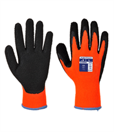 Portwest Thermal Soft Grip Glove