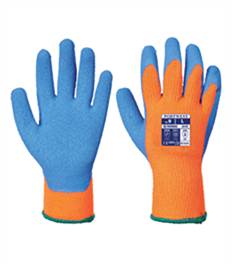 Portwest Cold Grip
