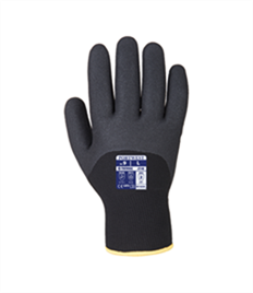 Portwest Arctic Winter Glove