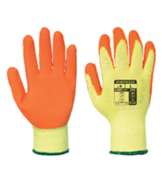 Portwest Fortis Grip Glove