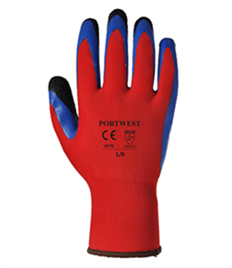 Portwest Duo-Flex Glove