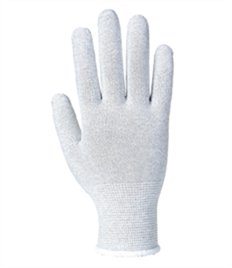 Portwest Antistatic Shell Glove