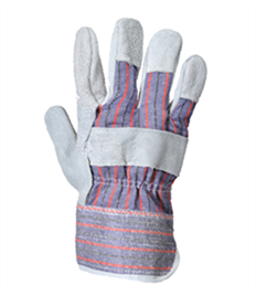Portwest Canadian Rigger Glove
