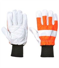 Portwest Oak Chainsaw Protective Glove