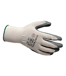 Portwest Flexo Grip Glove - Bag