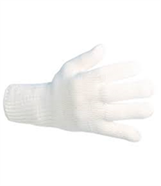 Portwest Heat Resistant 250 Glove