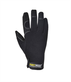 Portwest General Utility Glove