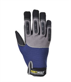 Portwest Impact Glove