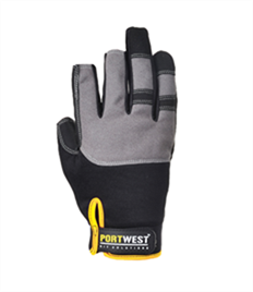 Portwest Powertool Pro Glove