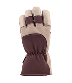 Portwest Siberia Cold Store Glove