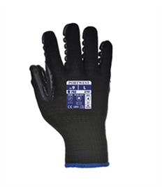 Portwest Anti-Vibration Glove
