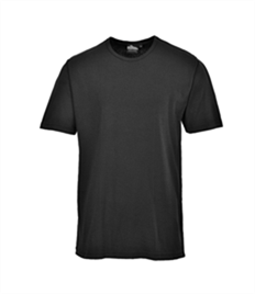 Portwest Thermal T-Shirt S/S