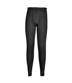 Portwest Base Layer Trousers