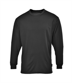 Portwest Base Layer Thermal Top L/S
