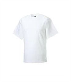 Portwest Polyester T-Shirt