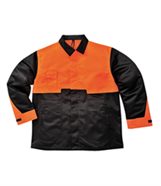 Portwest Chainsaw Jacket