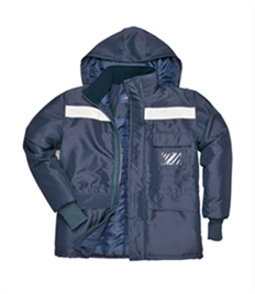 Portwest Cold-Store Jacket
