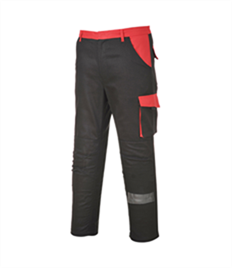 Portwest Poznan Trousers