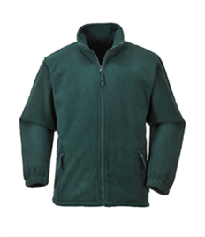 Portwest Argyll Heavy Fleece