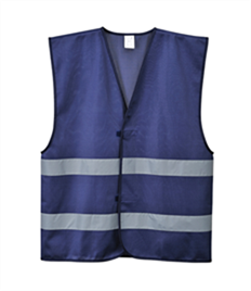Portwest Iona 2 Band Vest
