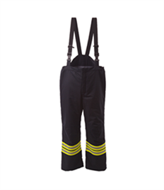 Portwest Solar 3000 Overtrousers