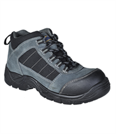 Portwest Trekker Boot S1