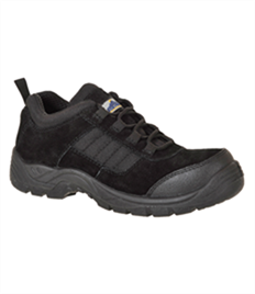 Portwest Trouper Shoe S1