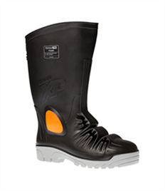 Portwest Metatarsal Wellington S5 M