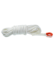 Portwest Static Rope 10m