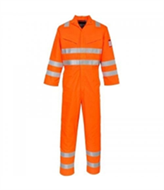 Portwest Bizflame Ultra Coverall