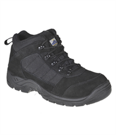 Portwest Steelite Trouper Boot S1P