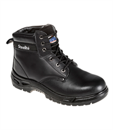 Portwest S3 Steelite Boot