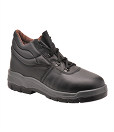 Portwest Non Safety Work Boot