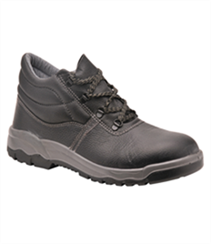 Portwest S3 Kumo Boot