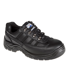 Portwest Safety Trainer S1P