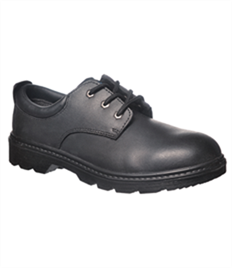 Portwest S3 Thor Shoe