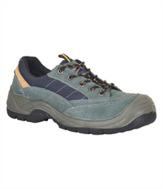 Portwest Steelite Trainer S1P