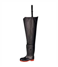 Portwest Waist Waders S5