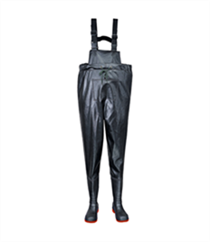 Portwest Chest Wader S5