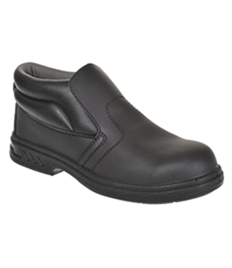 Portwest Slip-On Safety S2
