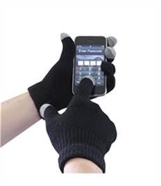 Portwest Touchscreen Glove