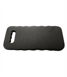 Portwest Kneeling Pad