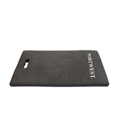 Portwest Total Comfort Kneeling Pad