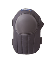 Portwest Lightweight Kneepad