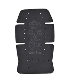 Portwest Ultra Knee Pad