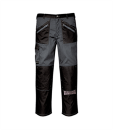 Portwest Chrome Trousers