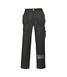 Portwest Slate Trousers