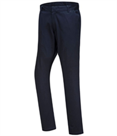 Portwest Flex Chinos