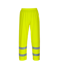 Portwest Sealtex Ultra Trousers EN